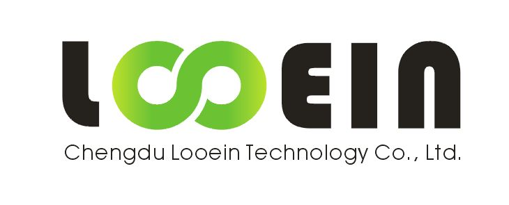 Looein Technology Co.,Ltd