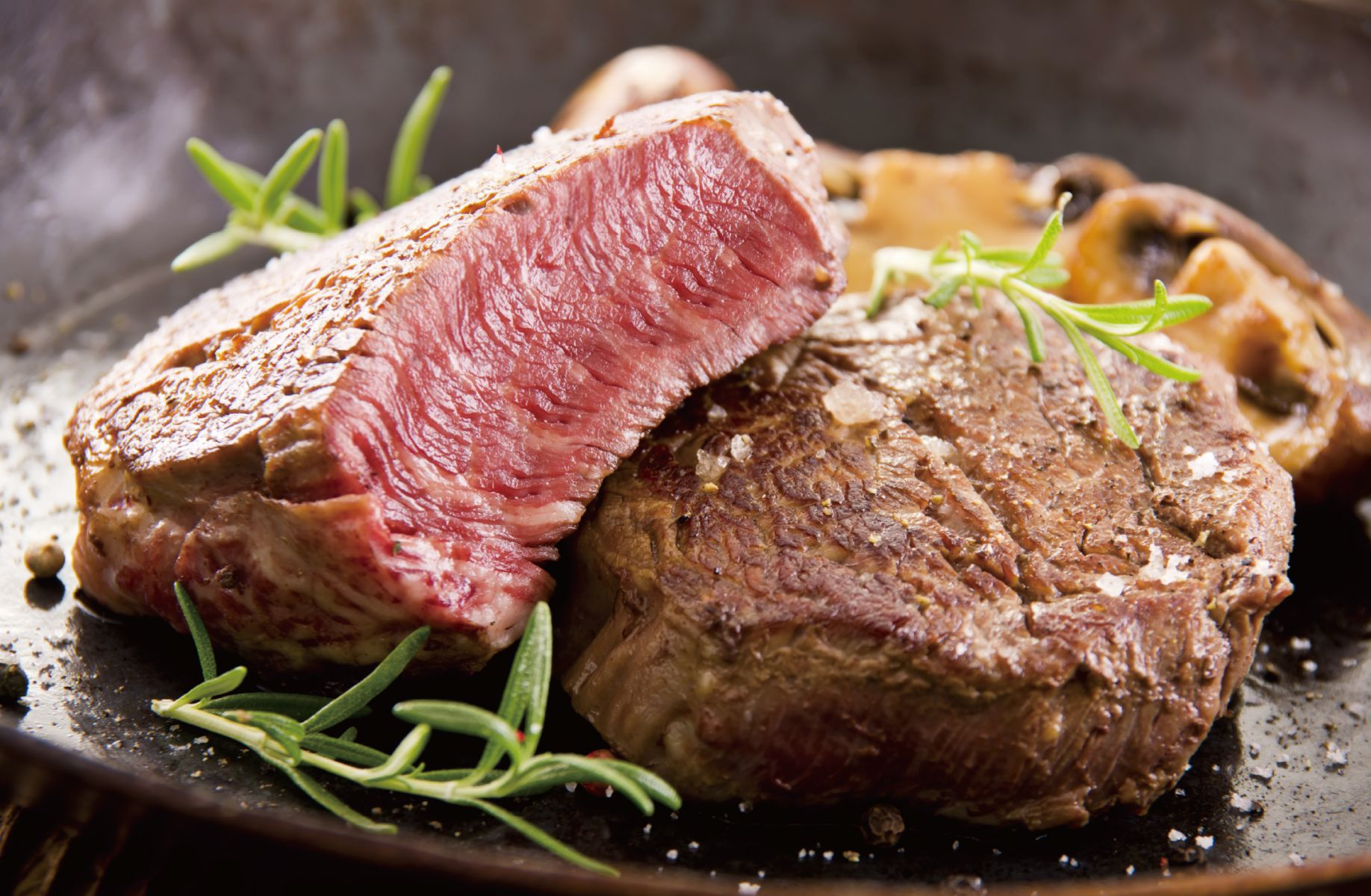 What Is Special about Sous Vide Cooking Method?