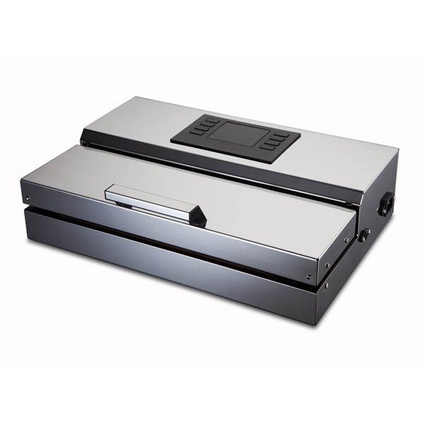 Commercial Vacuum Sealer Machine VS950 Silver