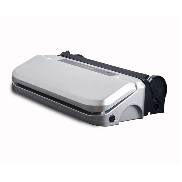 Innovative Kitchen Vacuum Sealer VS150C Silver