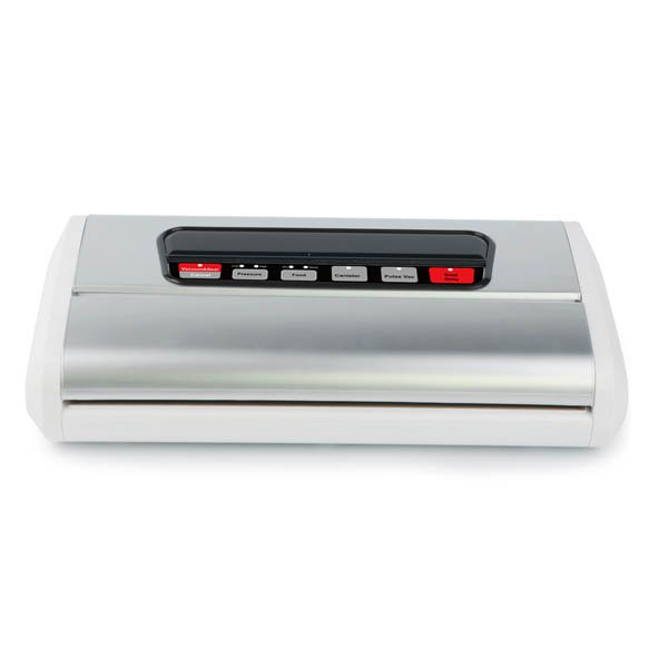 Kitchen Vacuum Sealer VS200S White