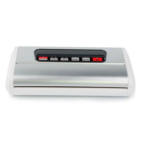 Kitchen Vacuum Sealer VS200S White