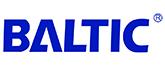 Baltic Valve Manufacturer