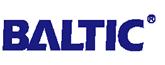 Baltic Valve Company