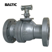 Valves Used for Water Supply Pipes