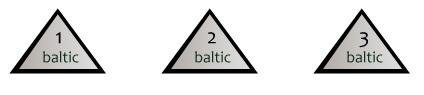 baltic quality control