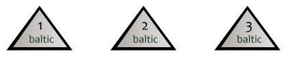 baltic quality control