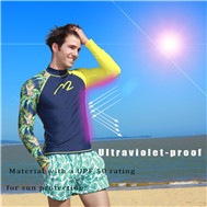 Germany rash guard dealers, resellers, distributors, wholesaler wanted