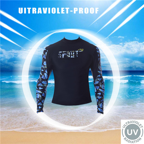 Germany rash guard dealers, resellers, distributors, wholesaler