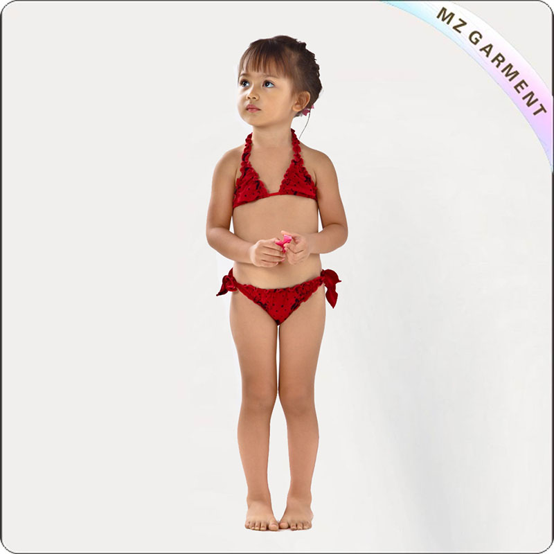 a3d56863fac Brand Name: MZ or Customized. Size: XS-XL. Color: Customized. Use: Swimwear.  MOQ: 500 pcs per Color. Place of Origin: Fujian, China Kids(Mainland).