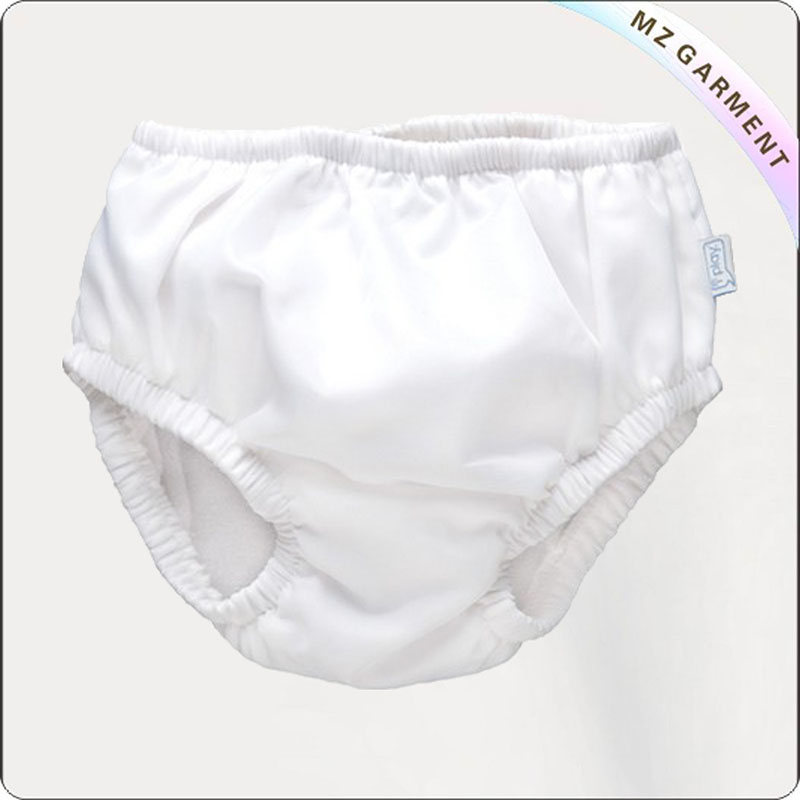 Kids Ecological Aqua Diaper