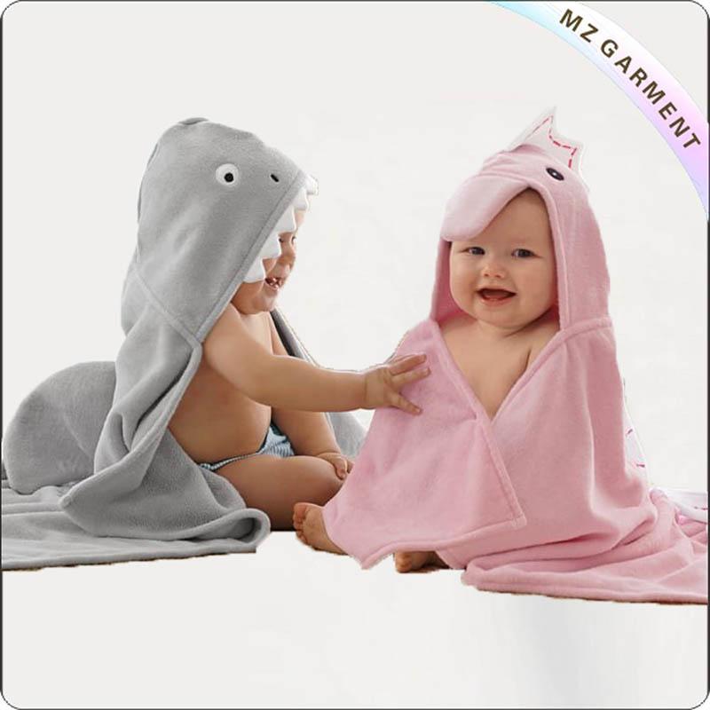 Kids Animal Quilt