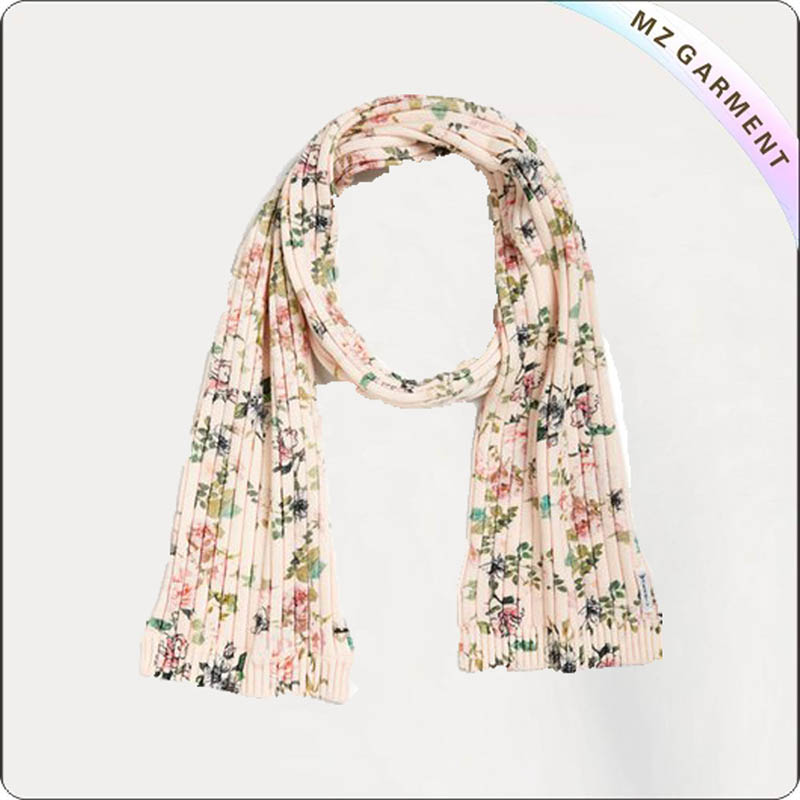 Kids Ramage Scarf