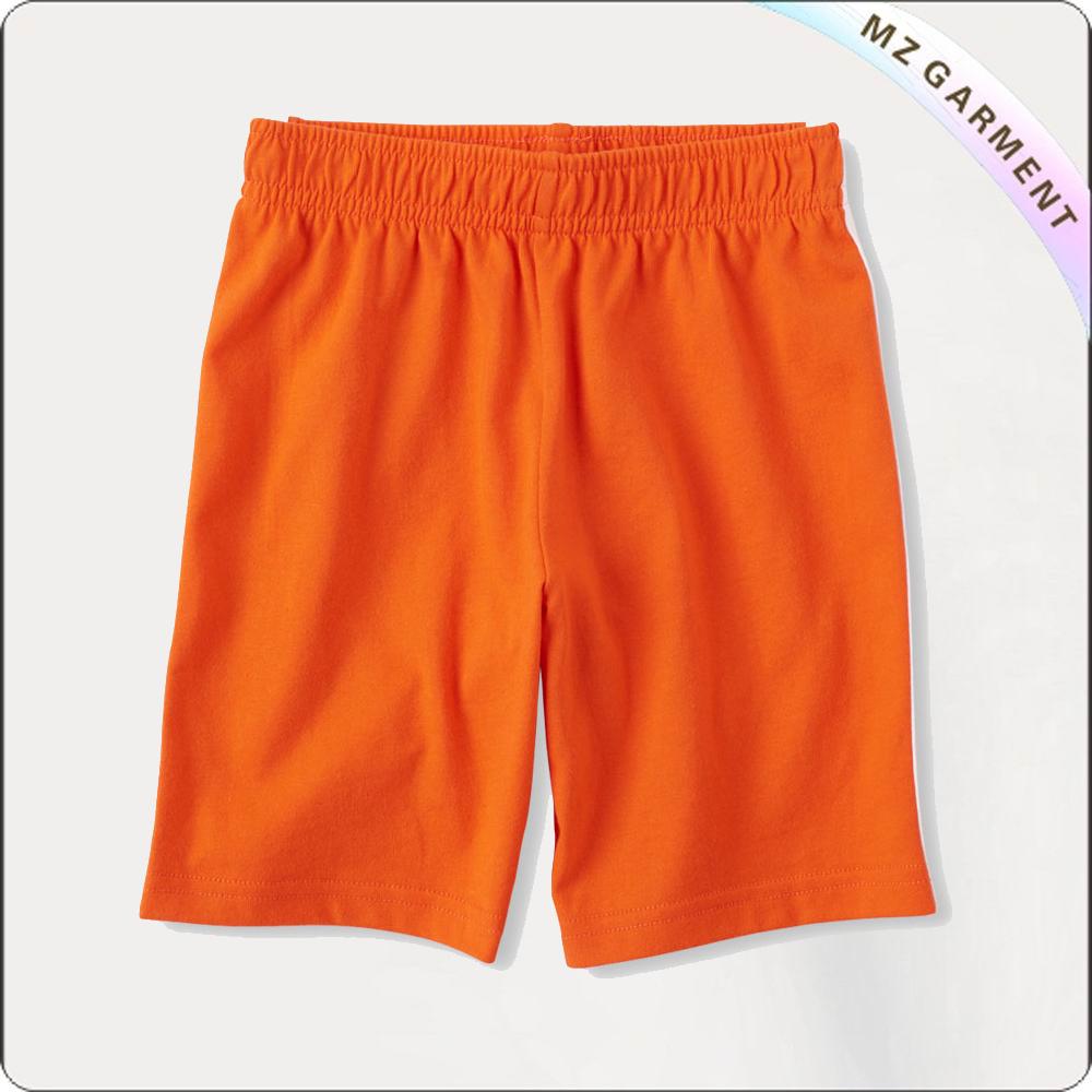 Boys Auratus Bermuda Shorts