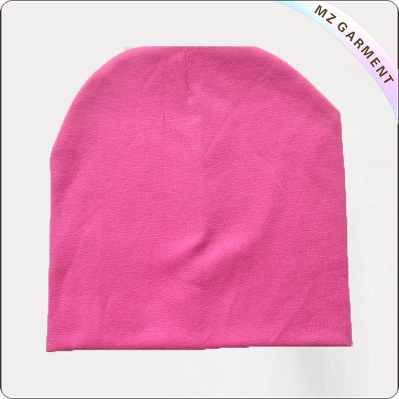 Girls Eco Friendly Fandango Skullcap