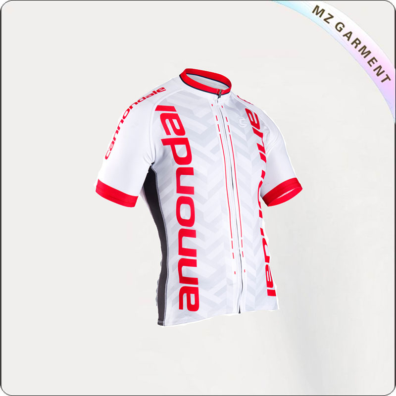 Men's Ultralight Cycling Suit