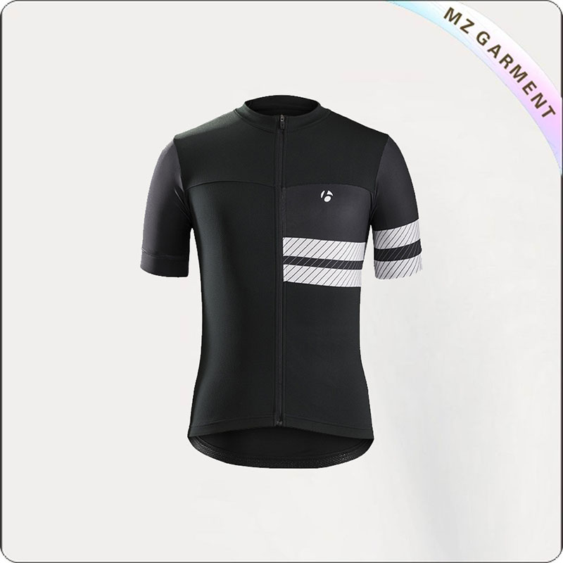 Men's Ultralight Cycling Wear