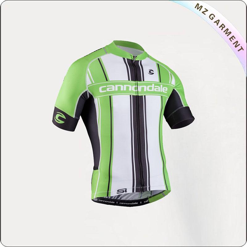 Men's Ultrathin Cycling Jerseys