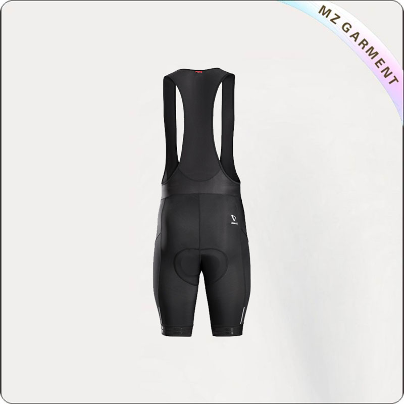 Women's Resilience Cycling Skinsuit