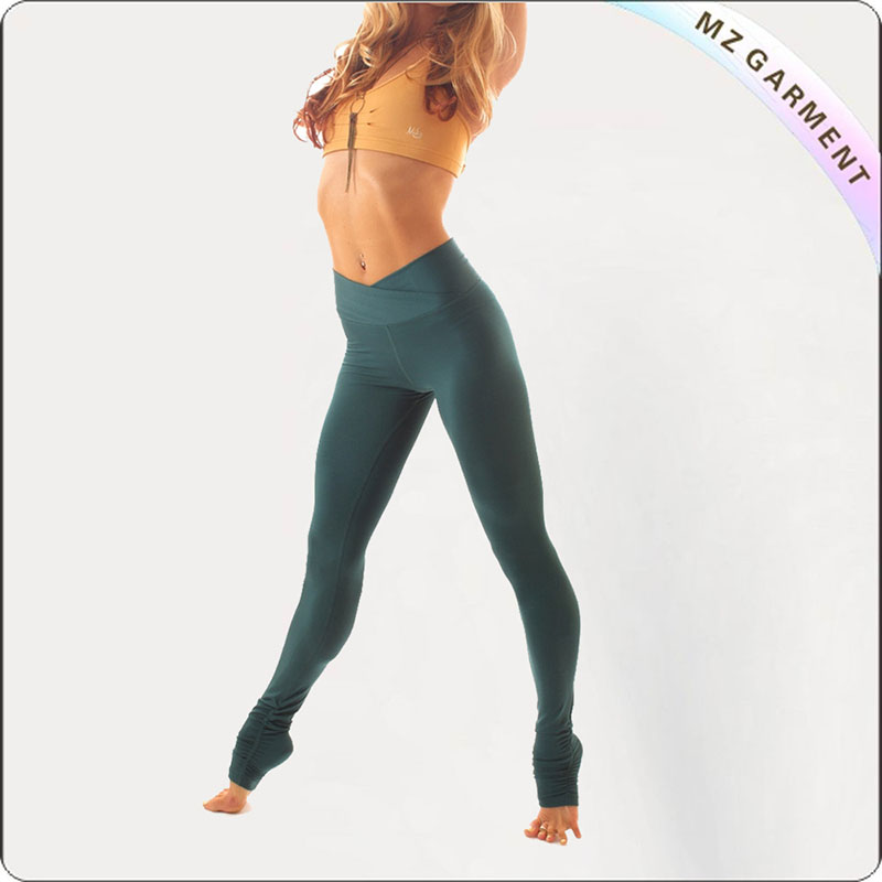 Women Breathable Yoga Suits