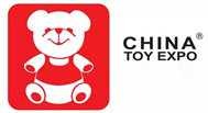 Sunlin Toys Participating in the China Toy Expo 2017
