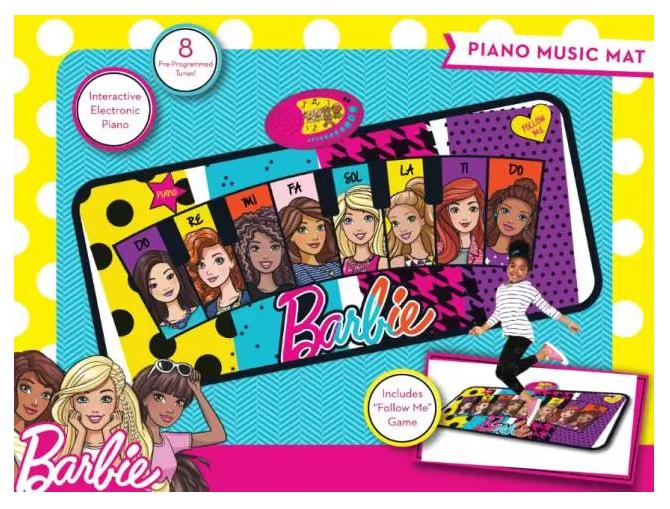 The Most Exciting News for Girls, Sun Lin Is Going to Make Your Princess Barbie Dreams Come True!