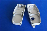 Four Main Factors Affecting the Quality of Injection Mold