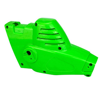 PP Injection Molding Part, OEM, ODM Available
