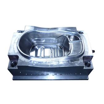 German Steel Plastic Mould, DME, HASCO, NEAREST ANSI STANDARD - Topper