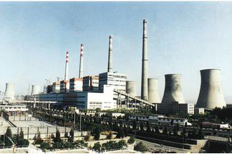 power-plants