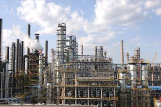 oil-refineries-and-oil-and-gas-industry