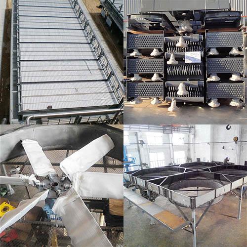 air-cooled-condenser-aluminium-1-0-mpa-100