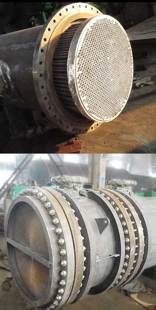 stainless-steel-shell-and-tube-heat-exchanger-floating-head