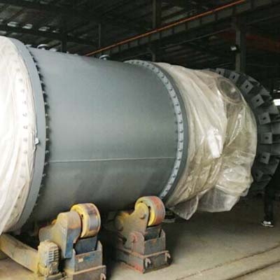 Steam Carbon Steel Heat Exchanger, ASME, 0.1 MPa to 9.9MPa