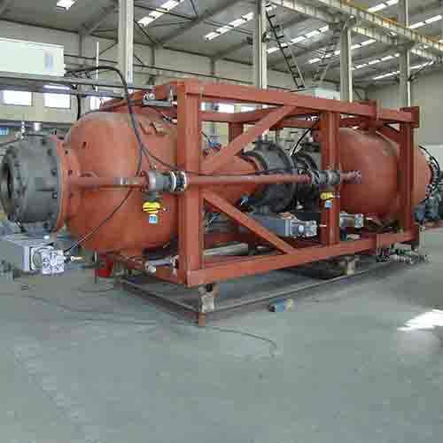 conveying-tank-2-5-m3-q345r