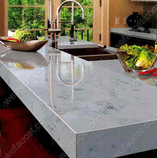with home upgrade quartz kitchen your these new countertops colors natural