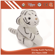 High technology Intergrated into the Plush Doll Industry