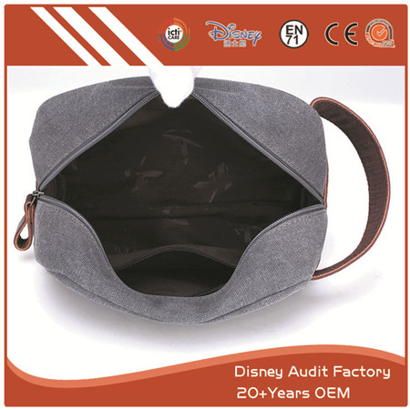 Heavy Duty Bags, Big Capacity, Stain-resistance, with Zipper