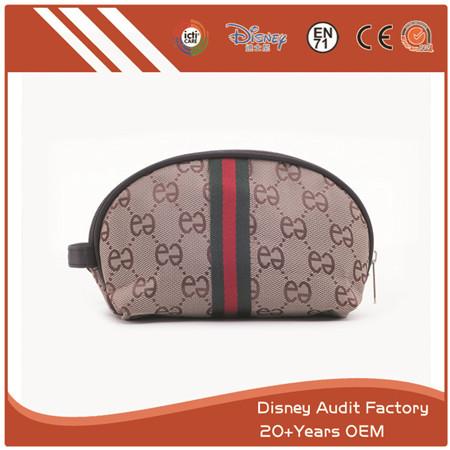 Makeup Bag, Cosmetic Bag