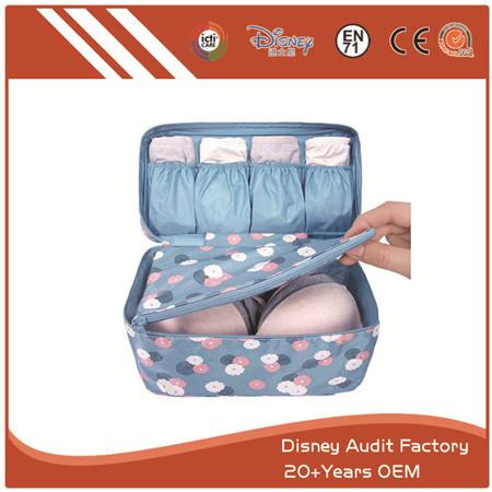 Underwear Storage Bags