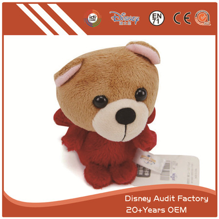 Bear Plush Toy, Stuffed Bears