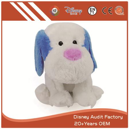 Dog Plush Toys