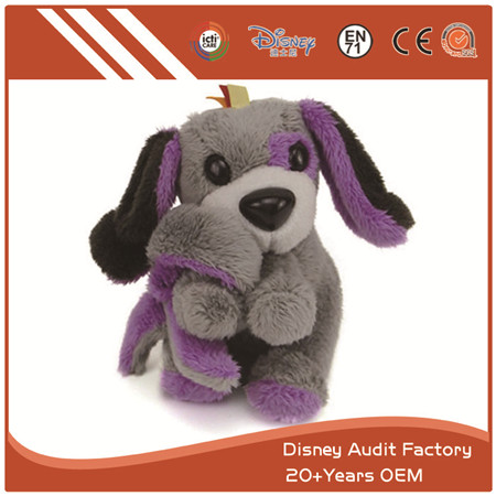 Dog Stuffed Animals, Plush Dog Toys