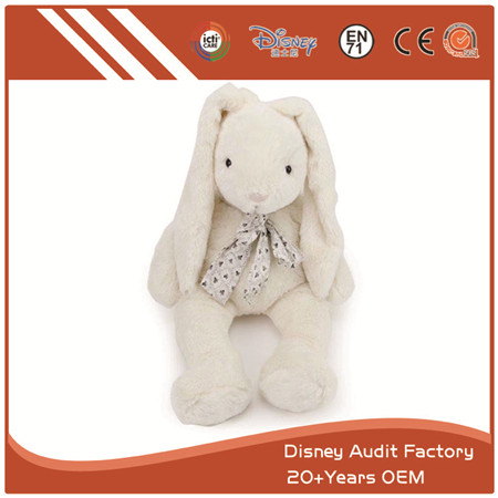 Rabbit Plush Toys
