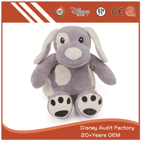 Stuffed Dog Toys