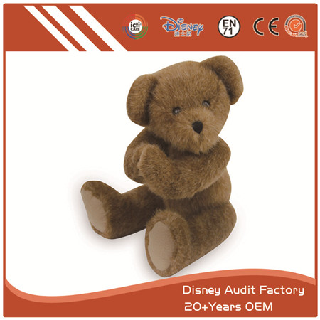 Teddy Bear Plush Toy, Stuffed Teddy Bears
