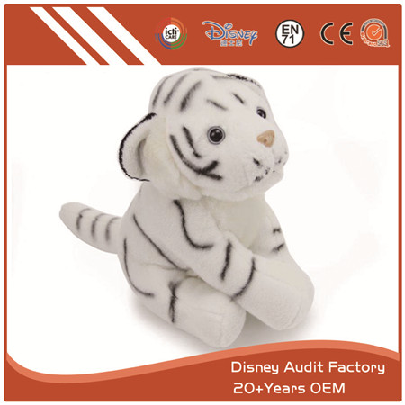 Tiger Stuffed Animals Wholesale