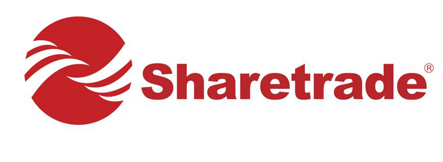 Largest Artificial Plant Manufacturer & Supplier in China - Sharetrade