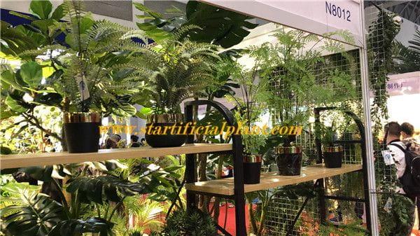 2019 54th National Crafts Trade Fair In ChongQing - Sharetrade