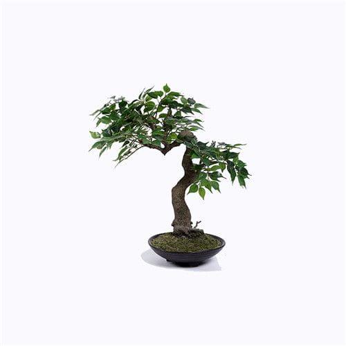 Artificial Ficus Plant, Artificial Ficus Benjamina Tree